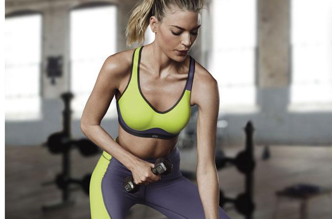 triceps-hombros-mancuernas