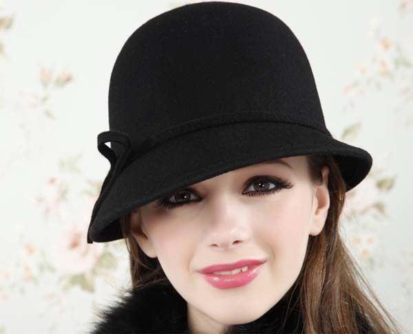 Sombreros de moda para este verano. Descubre el estilo que más te ... 56717f231b7