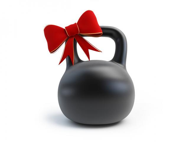 regalos fitness