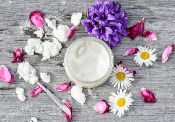 crema para la piel con psoriasis