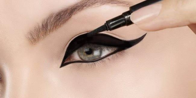 eyeliner rotulador