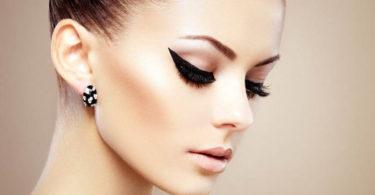 tipos de eyeliner