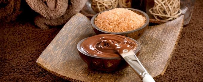 tratamientos de chocolaterapia
