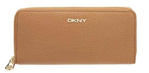 carteras DKNY