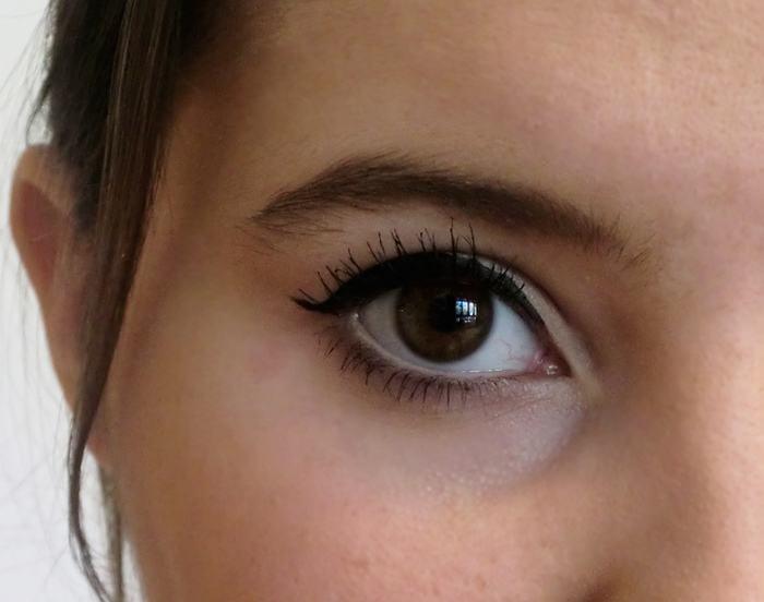 ojos de Bambi