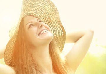 protección solar piel sensible