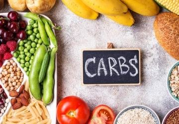 beneficios de los carbohidratos