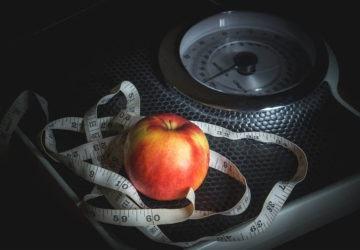 peligros de la dieta Dukan