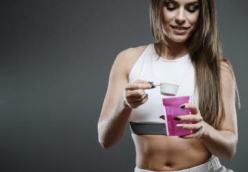 suplementos antioxidantes