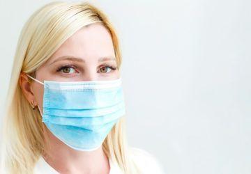 mascarillas coronavirus