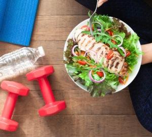 errores nutricionales