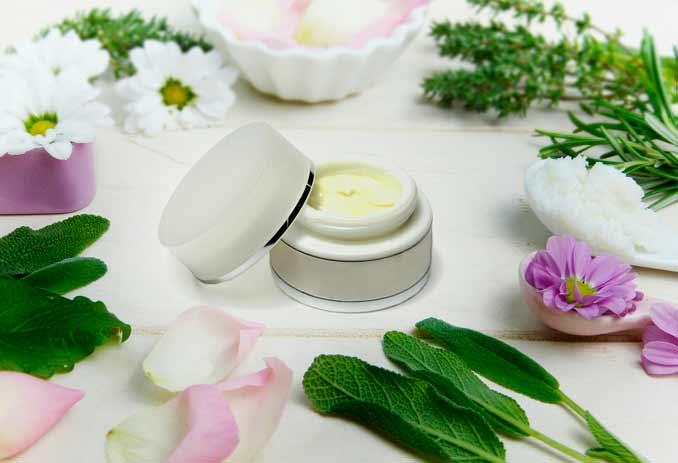crema casera antiarrugas para la piel grasa