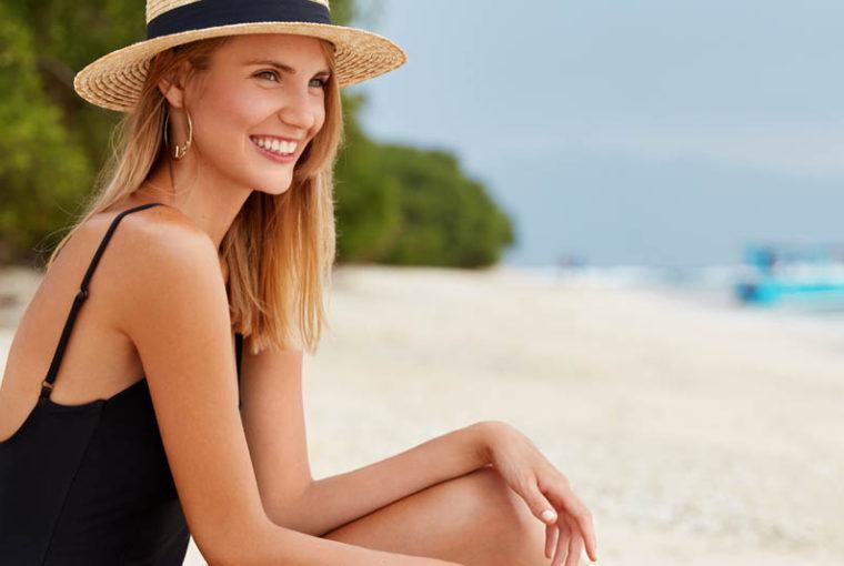 productos de belleza verano 2020