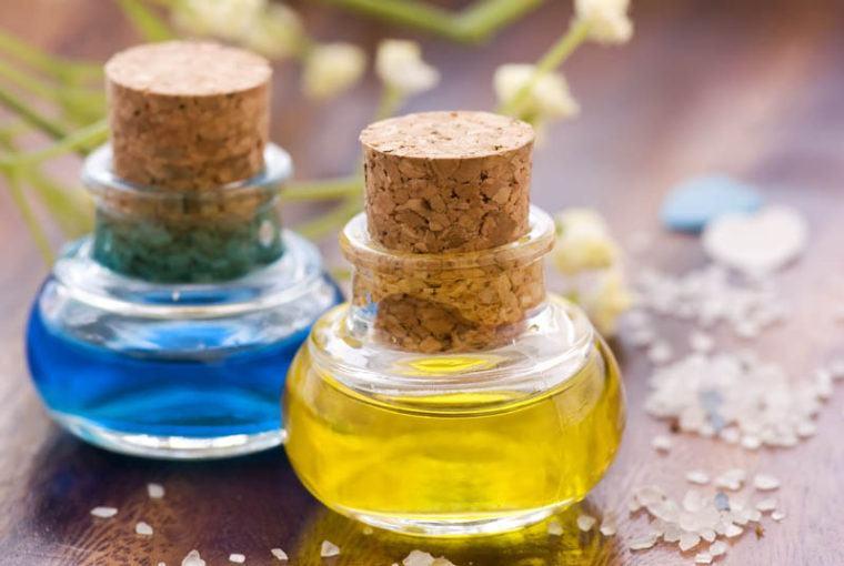 recomendaciones aceites esenciales
