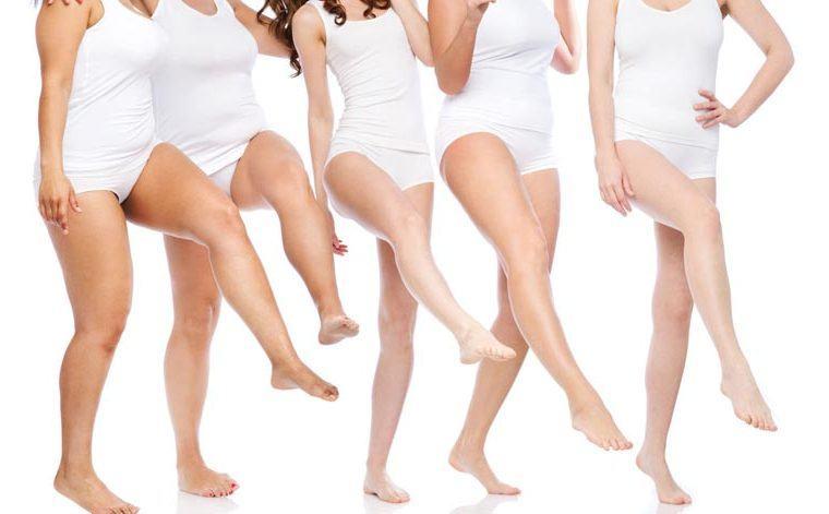 prevenir las varices en las piernas