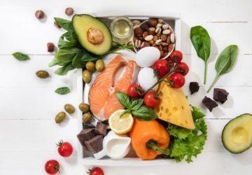 alimentos salud arterial