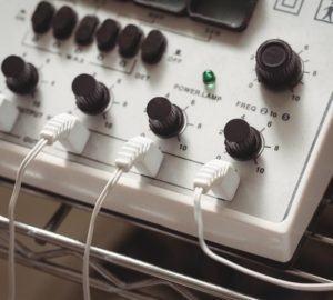 dispositivo de electroestimulación