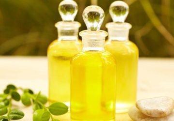 función aceites esenciales