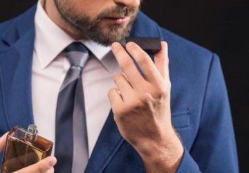 fragancias masculinas