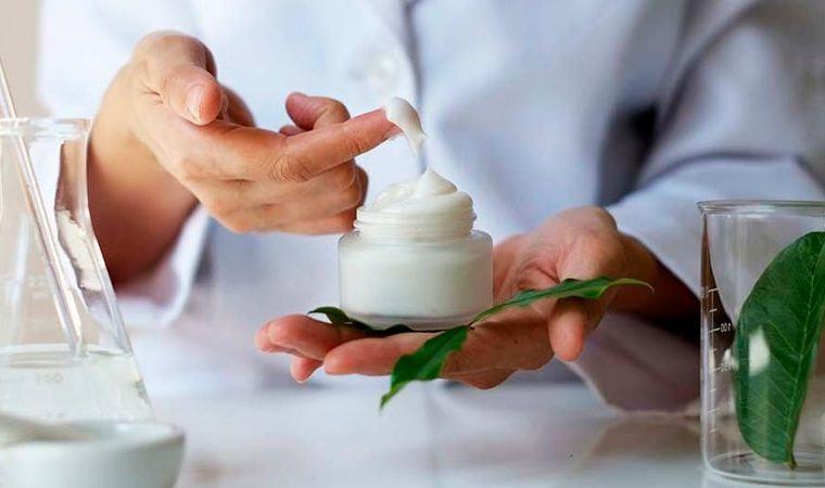 conservantes y antioxidantes