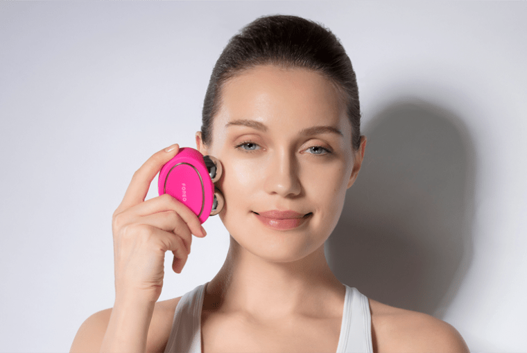 gadgets de belleza para regalar