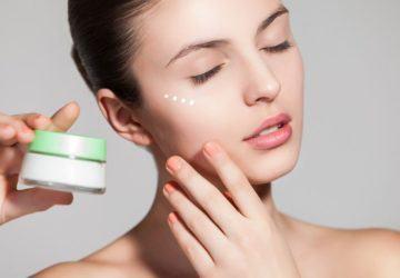 productos de farmacia para la piel sensible