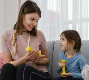 regalos fitness para el día de la madre