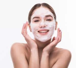 mascarillas para cuidar la piel en invierno