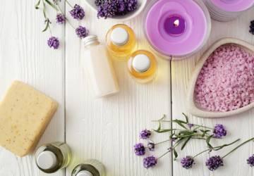 glicerina para hacer jabón