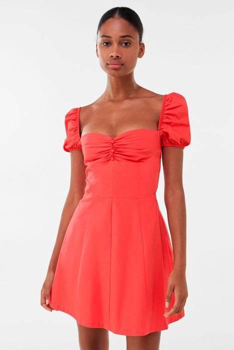 vestido barato verano 2021