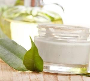 crema casera antiarrugas estrés oxidativo